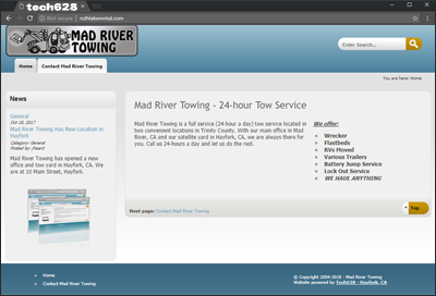 Mad-River-Towing01