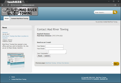 Mad-River-Towing02