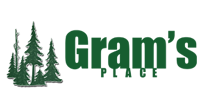 grams-place-logo