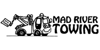 mad-river-towing-logo